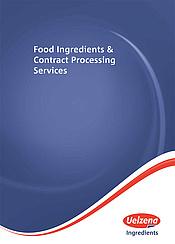 Download: Ingredients | Informationsbroschüre