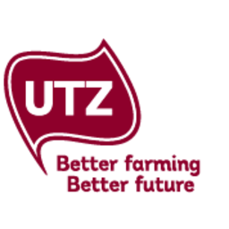 Download: UTZ Cocoa and compounds