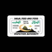Download: Halal Iron