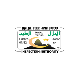 Download: Halal Contract drying