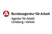 Download: 13. Ausbildungsmarkt in der Agentur für Arbeit Uelzen
