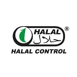 Download: Halal Skimmed milk powder