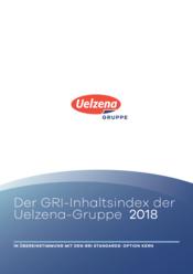 Download: GRI-Inhaltsindex 2018