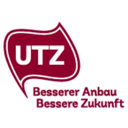 Download: UTZ Kakao und Compouds