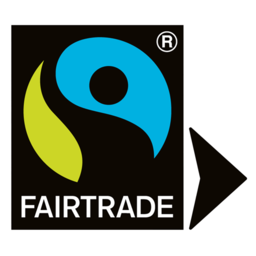 Download: Fairtrade GKM (Zucker)