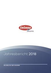Download: Gruppe | Jahresbericht 2018