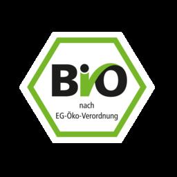 Download: Organic spray drying