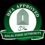 Download: Halal SCM and cream