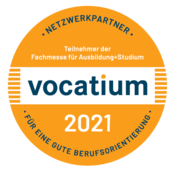 Download: vocatium Lüneburger Heide