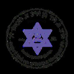 Download: Kosher GKM (Hochwald)