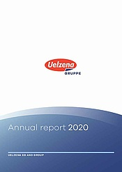 Download: Group   Annual Report 2020
